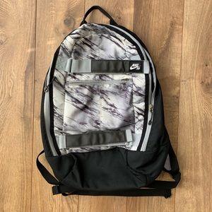 Nike Marbled Backpack